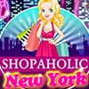 Shopaholic New York
