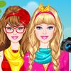 Barbie Gadget Princess