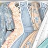 Luxury Dresses