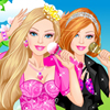 Barbie Concert Princess