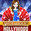 Shopaholic Hollywood