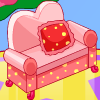 Fairy Princess Room