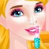 Cinderella Princess Makeover