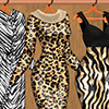 Princess Style Guide: Animal Prints