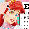 Ariel Eye Treatment