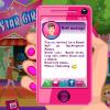 Barbie Dreamhouse Shopaholic