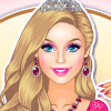 Barbie Miss World