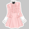 Barbie's Winter Dresses