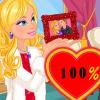 Barbie And Ken Valentine's Fiasco