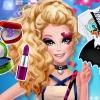 Barbie Rocks Bands Trend