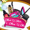 Bridal Salon Makeover