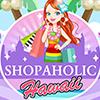 Shopaholic Hawaii