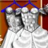 Cinderella Dressing Room
