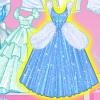 Cinderella Dream