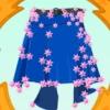 Design Your Own Skirt