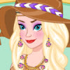Disney Princess Fashion Boutique