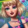 Fashion Girl Profile Picture