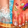Feet Skin Doctor