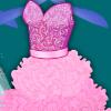 Disney Princess Best Date