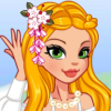 Editor's Pick Floral Fashion