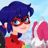 Ladybugs New Adventure