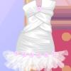 My Fairy Wedding