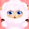 My Pet Doctor: Baby Sheep