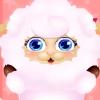 My Pet Doctor: Baby Sheep