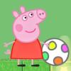 Peppa Pig In Magic Forest