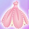 Princess Amber Fairy Tale Ball