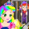 Princess Juliet Gold Mine