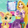Rapunzel Pet Care
