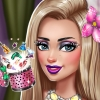 Sery Bride Makeup