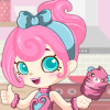 Shopkins Shoppies Candy Sweets