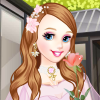 Sweet Bridesmaid