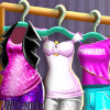 Tris Fashionista Dolly Outfits