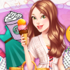Year Round Fashionista: Belle